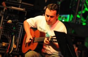 Cantata de Natal 2011