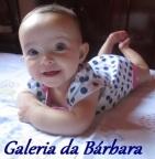 Galeria da Bárbara
