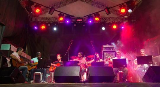 orquestra-de-violoes-de-pirai-pirai-fest-2016