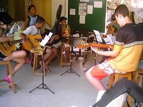 Jaqueira - 2010