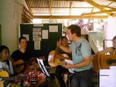 Polo Jaqueira - 2010