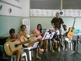 Polo Jaqueira - 2012