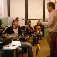 Polo Varjão - 2009