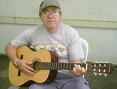 Marcos - Jaqueira - 2012