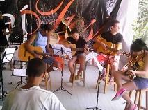 Jaqueira -2010