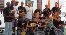 Piraí, Acordando Sons, Musicando Cultura