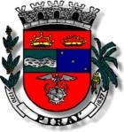 Brasão de Piraí