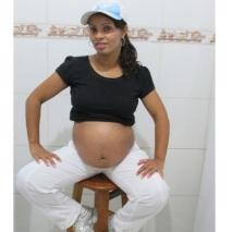 Érica Barcellos 3