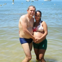 Juarez e Érica (2)
