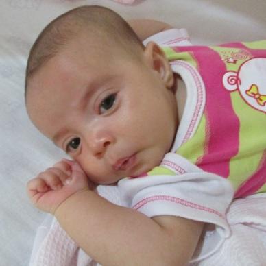 Bárbara 123 2º mês 03