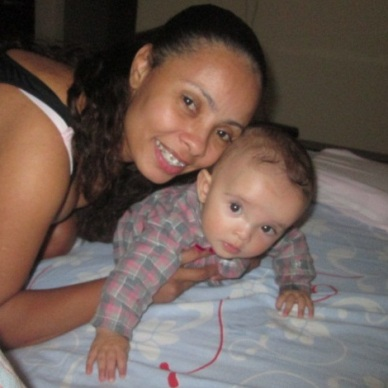 Bárbara 6 meses (23)