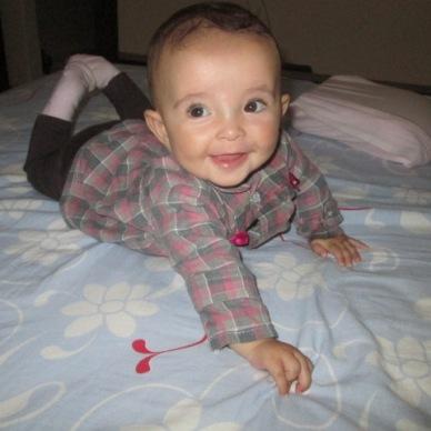 Bárbara 6 meses (26)