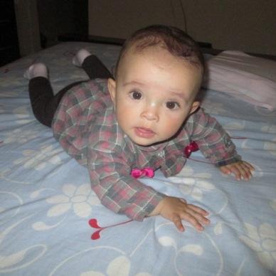 Bárbara 6 meses (27)