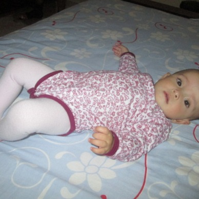 Bárbara 6 meses (29)