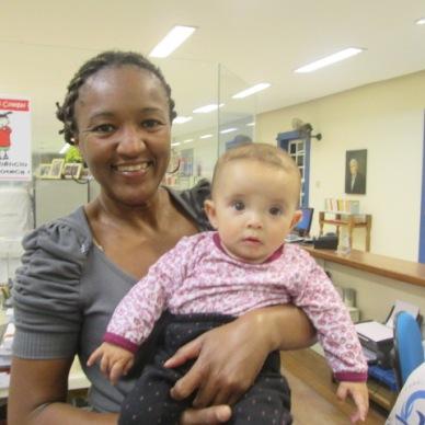 Bárbara 6 meses (36) UGB