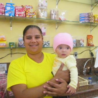 Bárbara 6 meses (39) UGB