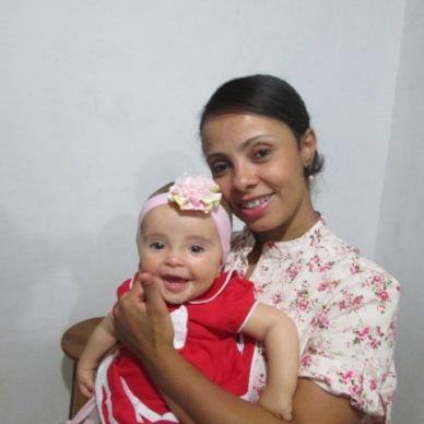 Bárbara 7º mês (9)