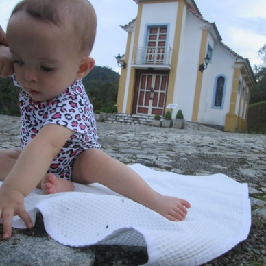 Bárbara 9º mês (3)