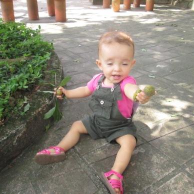 Bárbara Barcellos 13º mês (3)