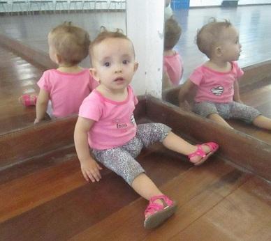 Bárbara Barcellos 13º mês (6)