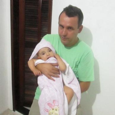 Bárbara no décimo mês (17)