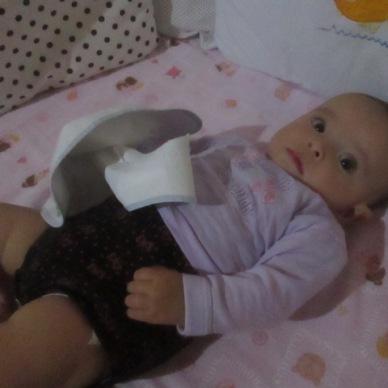 Bárbara 4 meses (14)