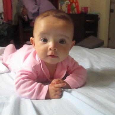 Bárbara 4 meses (24)