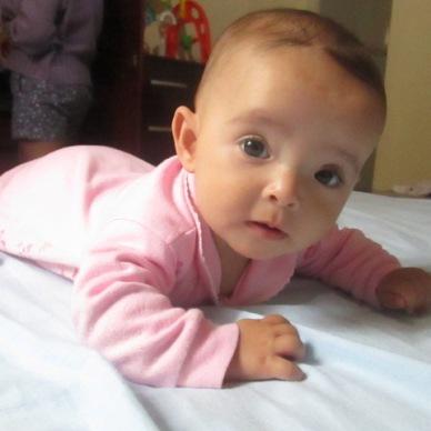 Bárbara 4 meses (25)