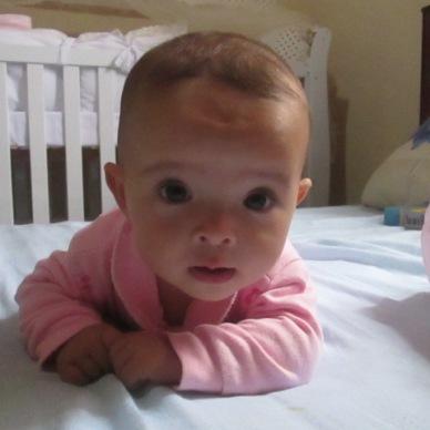 Bárbara 4 meses (26)