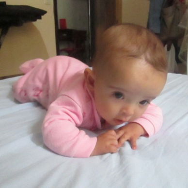 Bárbara 4 meses (27)