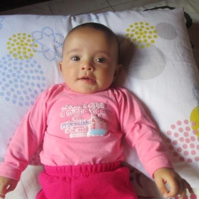 Bárbara 4 meses (5)