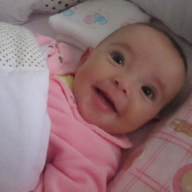 Bárbara 5 meses (10)