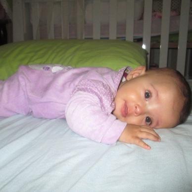 Bárbara 5 meses (13)