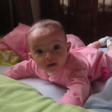 Bárbara 5 meses (17)
