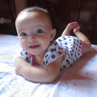 Bárbara 5 meses (24)