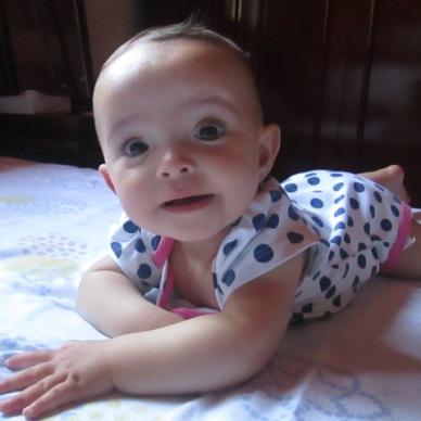 Bárbara 5 meses (25)