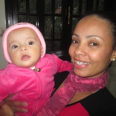Bárbara 5 meses (3)