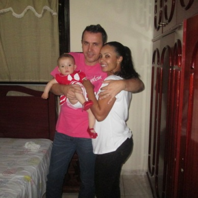 Bárbara 6 meses (11)