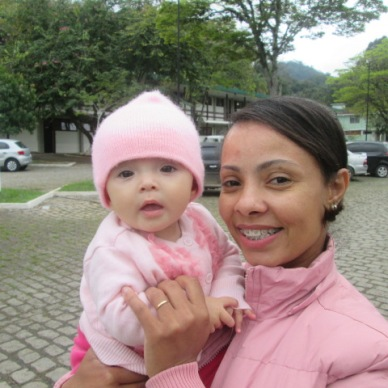 Bárbara 6 meses (20) UGB