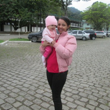 Bárbara 6 meses (21) UGB