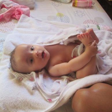Bárbara 6 meses (3)