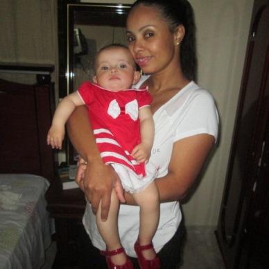 Bárbara 6 meses (7)