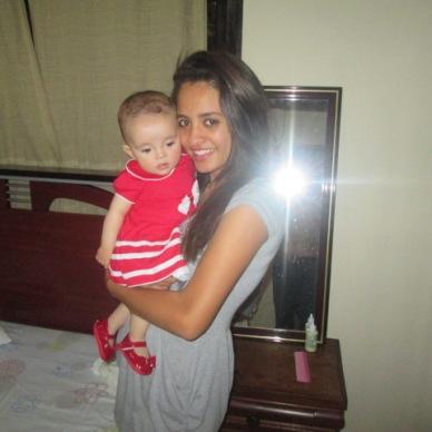 Bárbara 6 meses (8)