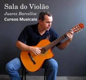 Juarez Barcellos