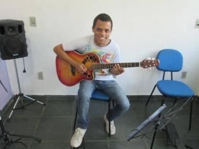 Márcio Braga