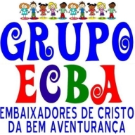 grupo-ecba